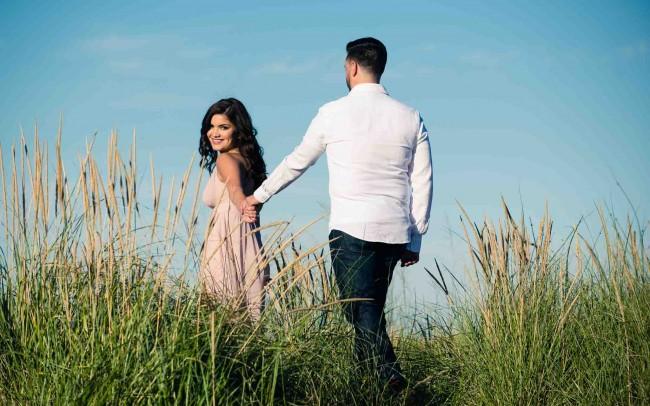 Chicago-Lake-Michigan-Engagement-2