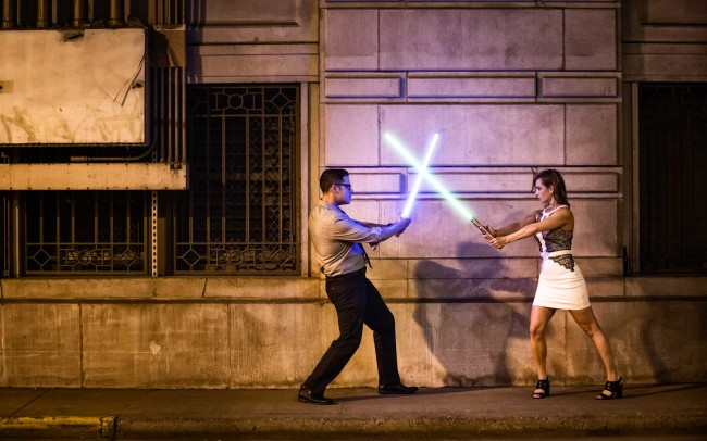 Star-Wars-Chicago-Engagement