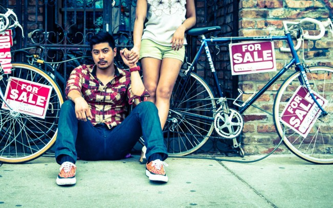 chicago-Wicker-Park-engagement-photography-201