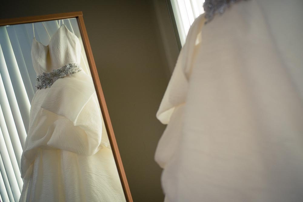 wedding dress at home buffalo grove