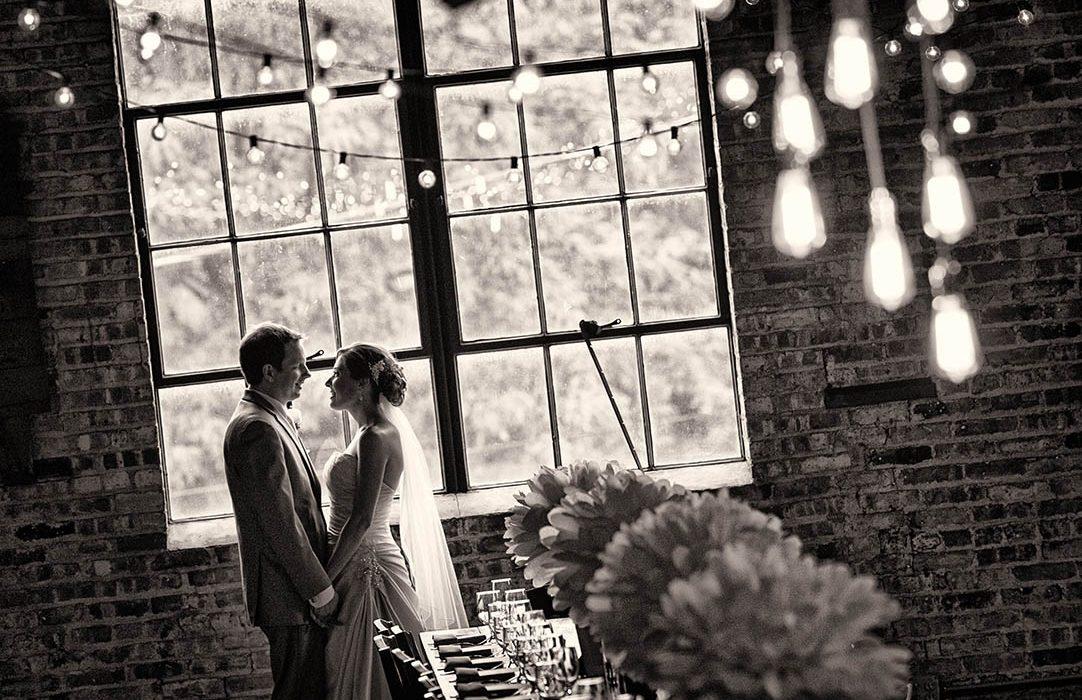 Best Wedding Venues In Chicago List Of Top 10 Venues
